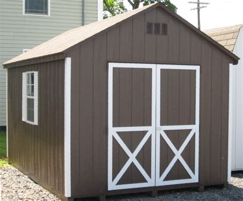 Metal Storage Shed Plans by Metal Garden Sheds Floors Details Chellsia