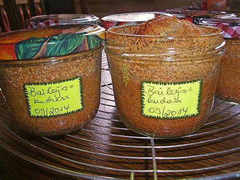 kuchen im glas gebacken baileys kuchen im glas gebacken rezepte suchen