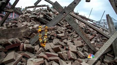 earthquake korea south korea earthquake is it caused by north korea