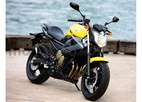 Foto Motor by Quale Moto Comprare Con La Patente A2 Spendendo Poco