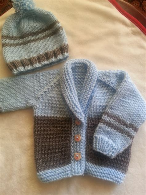 Handmade Knitted Baby Sweaters - handmade knitted sweater cardigan reserved
