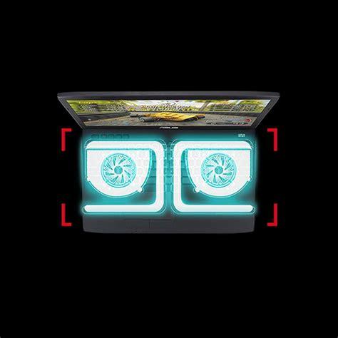Asus Rog G751jy Db72 17 3 Inch Gaming Laptop view larger