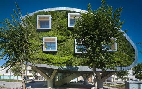 design a sustainable house next gen sustainable buildings sustainable building design