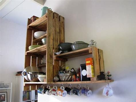 kitchen projects ideas pallet projects for kitchen pallet ideas recycled