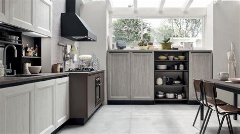 cucine faber faber cucine catalogo le migliori idee di design per la