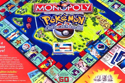 best monopoly collector s edition 1995 monopoly board