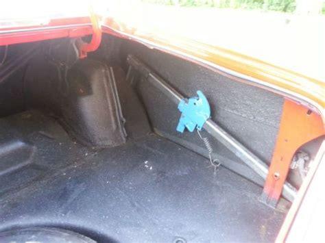 find   dodge dart sport  coupe  door