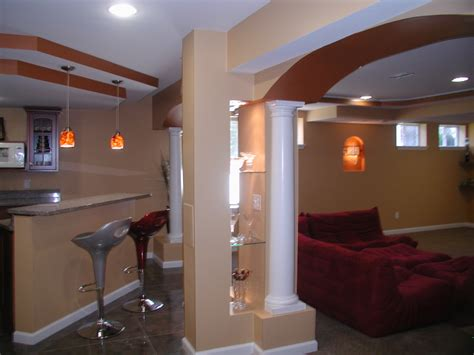 basement finishing st louis basement remodeling st louis mo missouri basement rooms