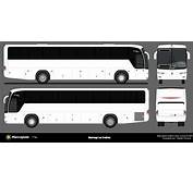 Scania Marcopolo Amazing Pictures &amp Video To