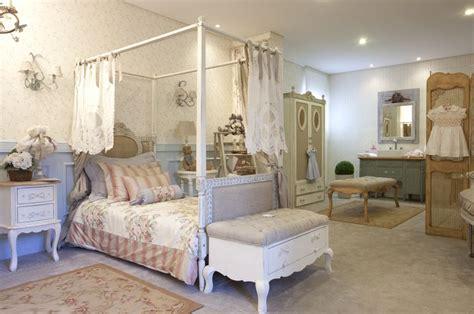 jogos de decorar casas cor de rosa s 237 tio bela vista quarto de crian 231 a casa cor s 227 o paulo 2011