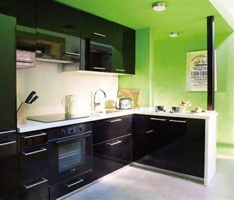 Cucina Piccola Ad Angolo by Cucine Ad Angolo Foto 35 36 Design Mag