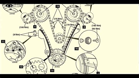 Chrysler 3 3l V6 Engine Diagram, Chrysler, Get Free Image
