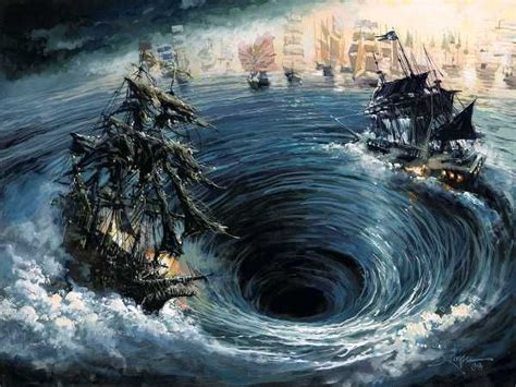 olandese volante pirati dei caraibi la perla nera e l olandese volante pirati dei caraibi