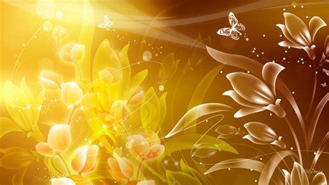 Bg Friseur Gold Wallpaper 4584 1920x1080 Px Hdwallsource Com