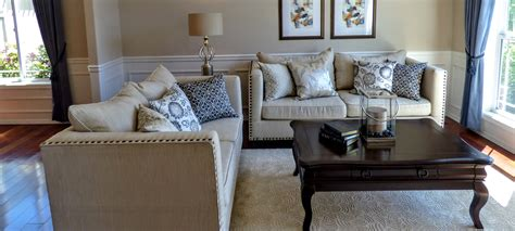 accentuate home staging design group 100 accentuate home staging design group eco