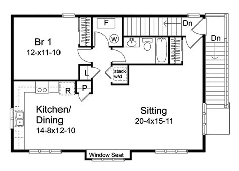 apartment garage floor plans garage apartment floor plans garage apartment plans is for guests or teenagers garage