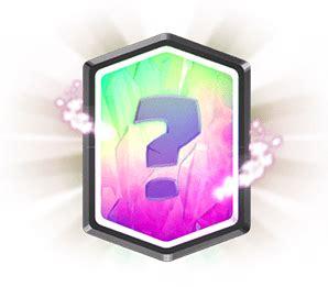legendary card template png szanse na legendę w clash royale decki poradniki