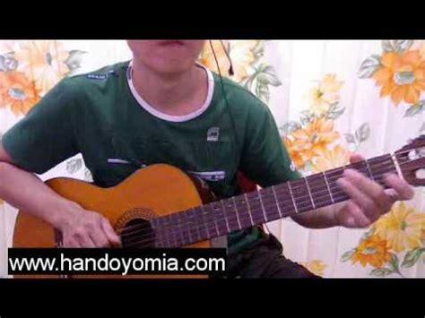 download mp3 xiao xing yun guitar guitar tabs xiao xing yun guitar tabs xiao in