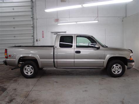 car engine manuals 2002 chevrolet silverado navigation system 2002 chevrolet silverado 1500 ls biscayne auto sales pre owned dealership ontario ny