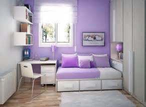 Bedroom Design Ideas Purple Small Purple Bedrooms Home Designs