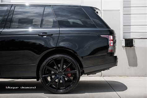 range rover black rims range rover wheels