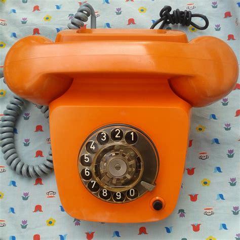 imagenes de telefonos retro tel 233 fonos ciclos riera barcelona