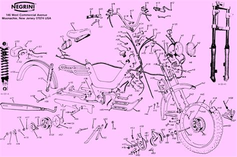 harley parts diagram harley road king parts diagram engine auto wiring diagram