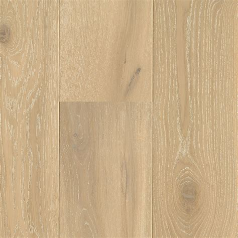 premium oak blanc timber flooring