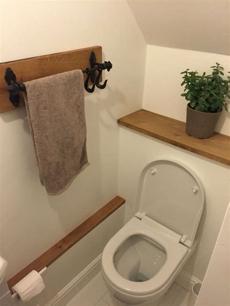 best 25 wc design ideas on pinterest small toilet 25 best cloakroom ideas on pinterest toilet ideas