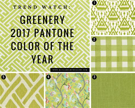 greenery pantone color of the year 2017 haden interactive 2017 pantone color of the year greenery blulabel