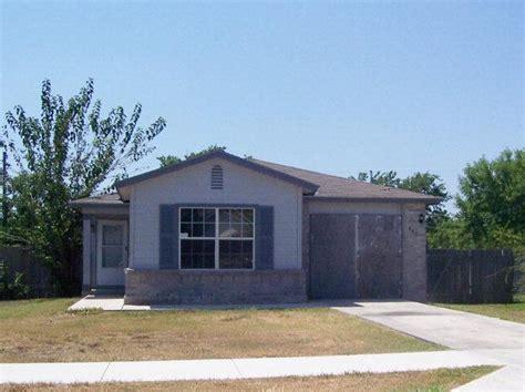houses for sale seguin tx seguin texas tx for sale by owner texas fsbo home in seguin tx roosevelt dr
