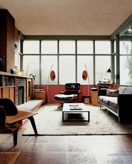 manhattan home design eames review eames chair replica for sale