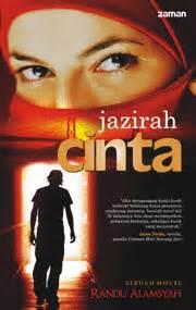 film malaysia nafas cinta kisah saya ada di film malaysia bilik sunyi randu alamsyah