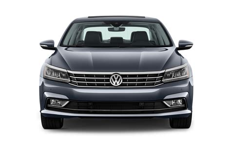 volkswagen front 2017 volkswagen passat reviews and rating motor trend
