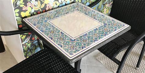 tavoli in pietra tavoli da giardino in pietra lavica artesole