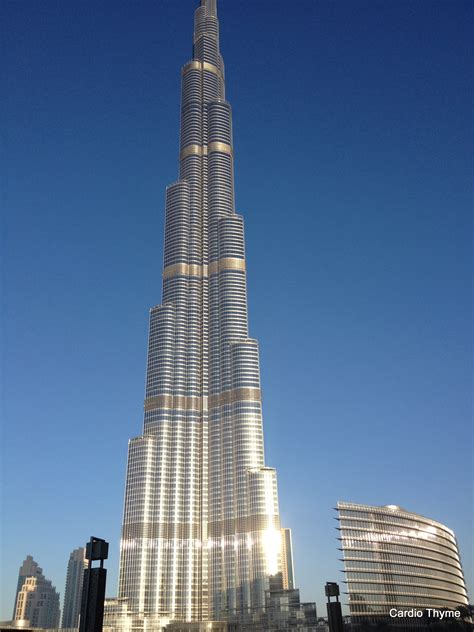 al burj al burj khalifa www imgkid com the image kid has it