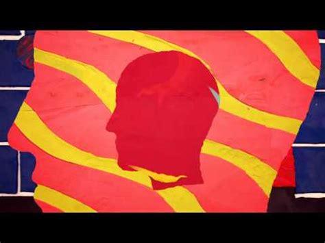 membuat animasi video klip band band yang punya video klip animasi super keren