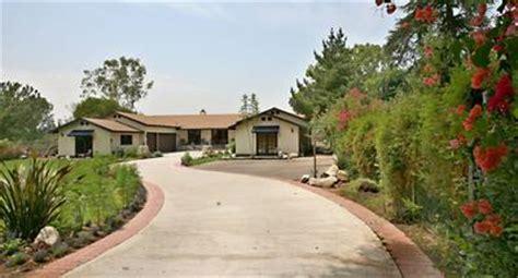 Ridgeview Detox by Ridgeview Ranch Altadena California Usa