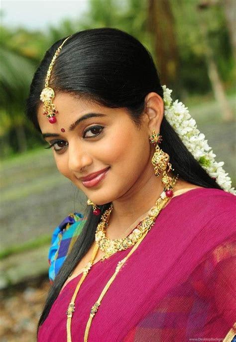actress name bollywood hot actress name tamil actress name desktop