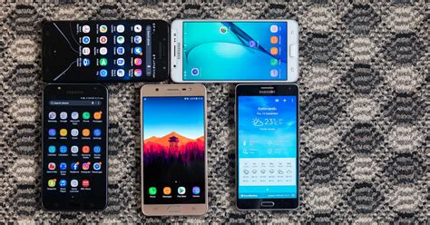 mobile samsung smartphone samsung mobile price in nepal cost of samsung