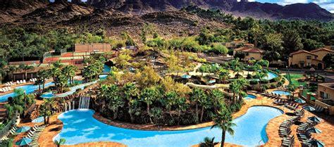 phoenix resort hotels phoenix resort hotels pointe hilton squaw peak resort