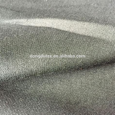 wool boucle upholstery fabric italia fashion wool boucle fabric buy wool boucle fabric