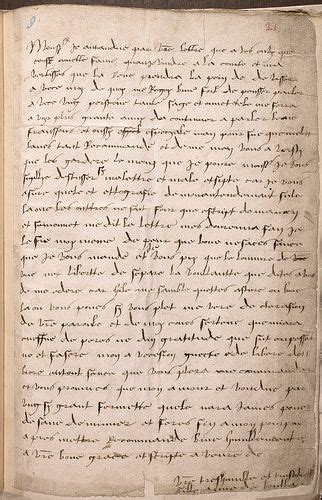 tudor writing paper 626 best images about images ledger sheets paper on