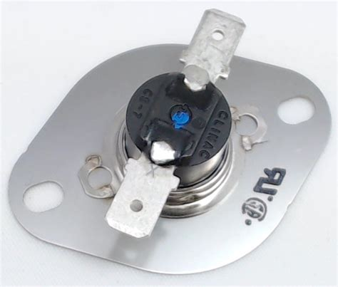 Fuse Microwave frigidaire microwave fuse location emerson microwave fuse
