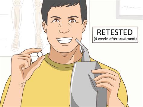 ubt test 3 ways to take the urea breath test wikihow