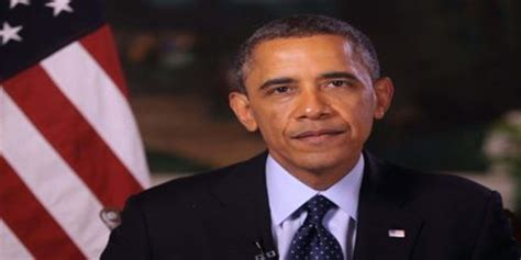 biography of barack obama resume biography of barack obama assignment point