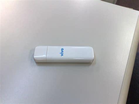 Modem Vivo compre modem 3g da vivo ig10