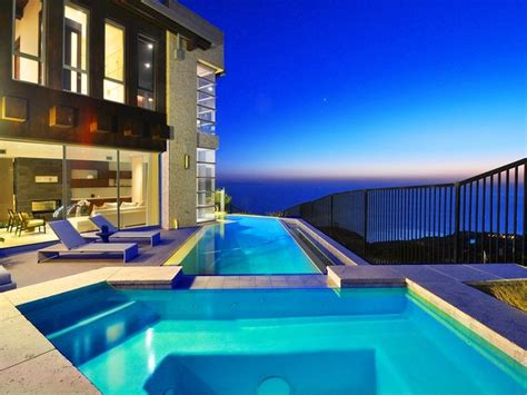 spectacular pools spectacular swimming pools a collection of home decor
