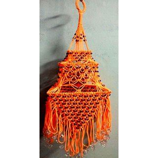 buy house decorations online jhumar for house decoration festive decoration gift buy jhumar for house