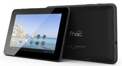 Arthrix Plus Ha 90 Tablet fnac tablet 7 quot plus pros y contras 109 an 225 lisis de